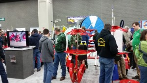 NFMS in Louisville, KY